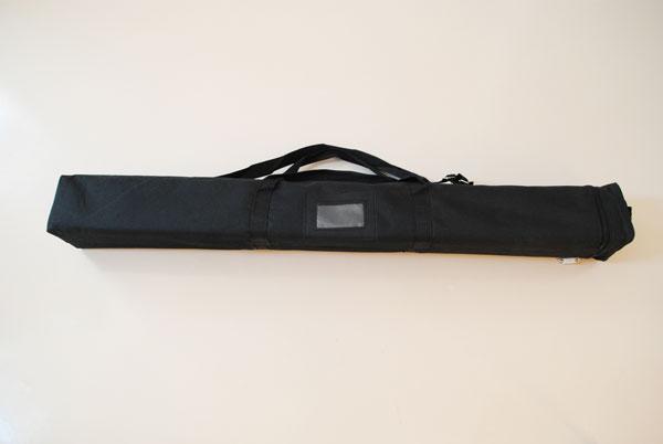 ロールアップバナー収納袋